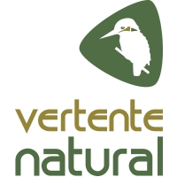 vertenteNatural