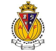 logo_afalgarve