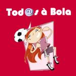 Logo_Todas_a_bola