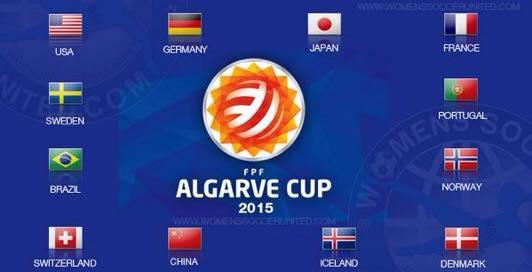 algarvecuo2015