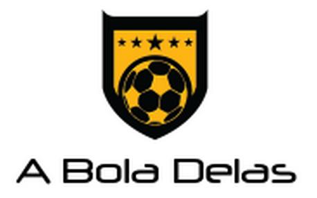 bolaDelas1