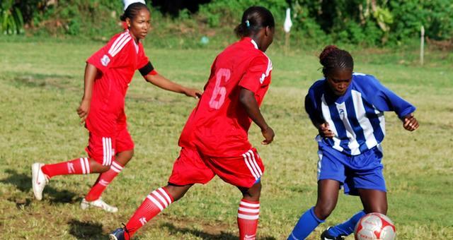 Liga-Nacional-de-Futebol-Feminino