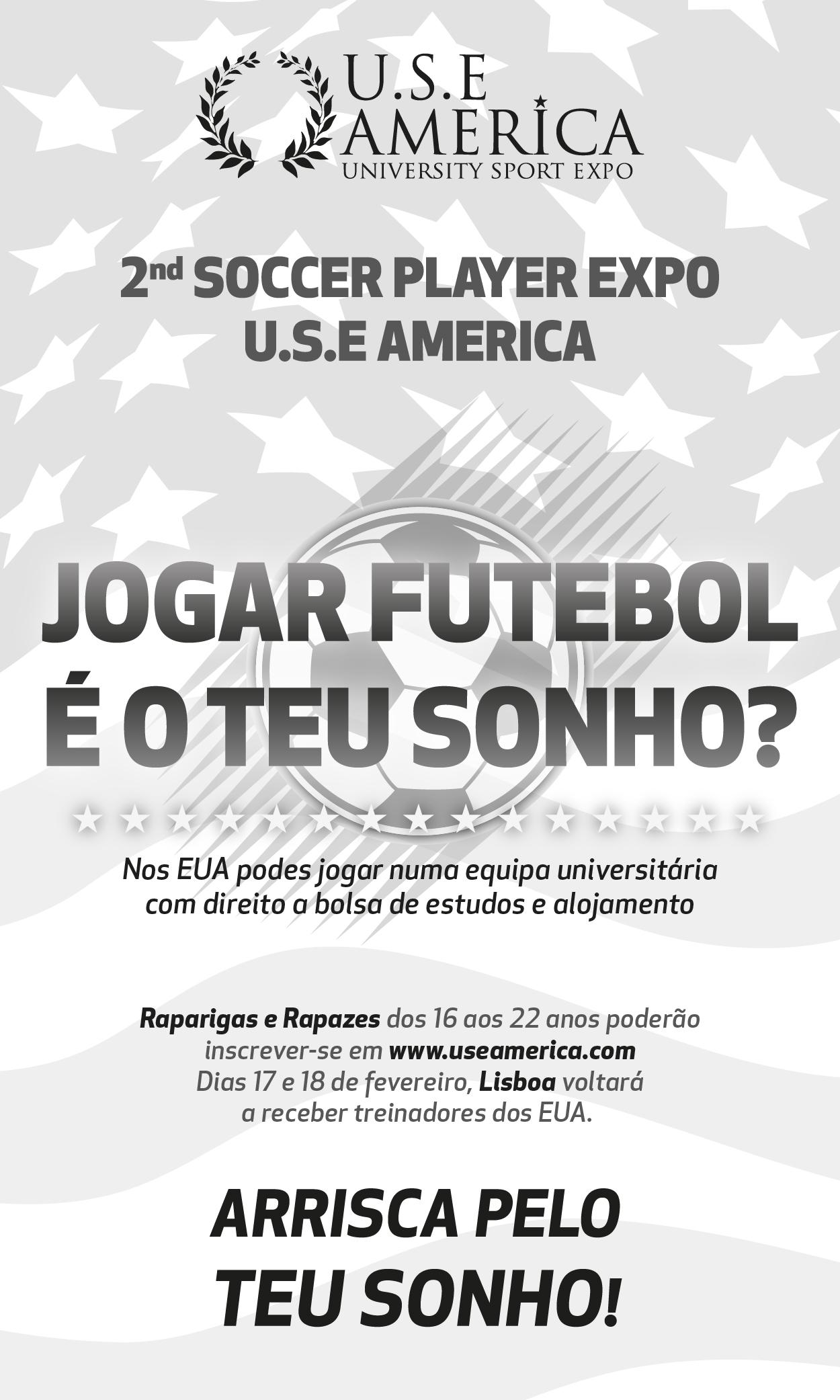 use-america-pub-01
