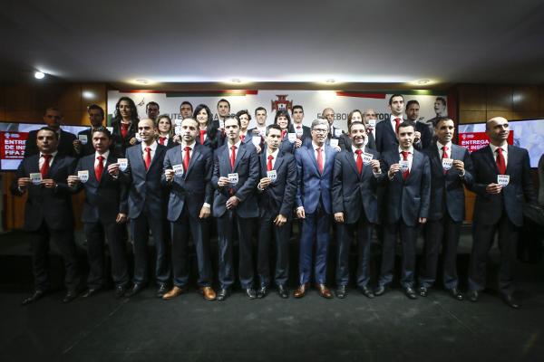 arbitros_internacionais_2015