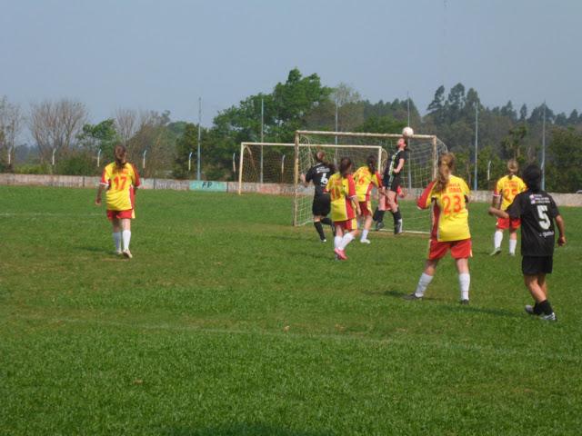 3ª Rodada Futebol 7 Feminino 16.09.2012 013