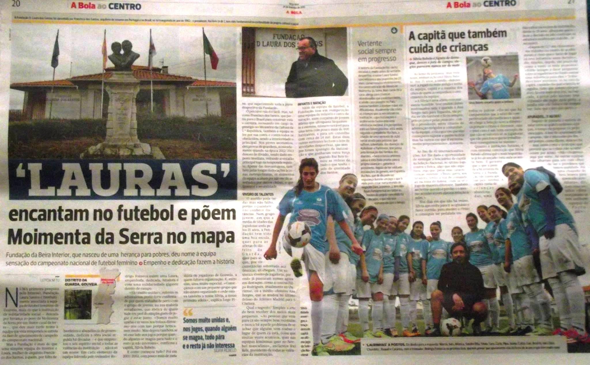 99476d37fc623 https   futebolfemininoportugal.com olha-foto-torneio-inter ...