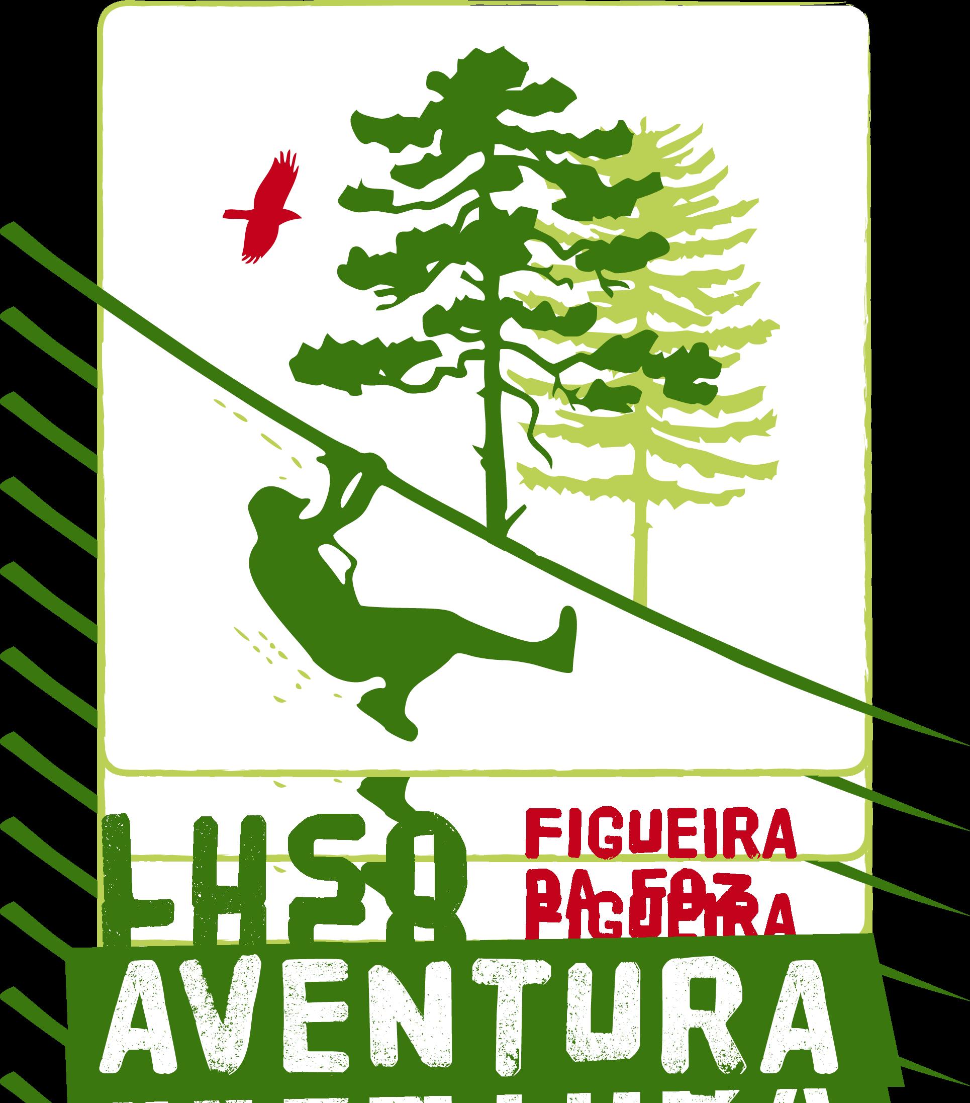 LusoAventura_logo_Figueira