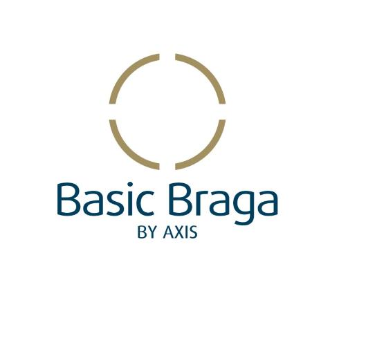 basic Braga