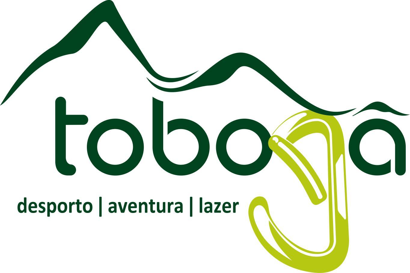 logo_toboga