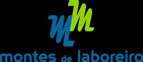 logotipo_montes_laboreiro