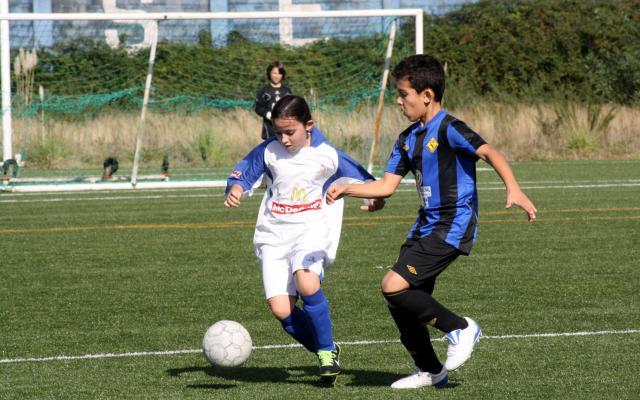 futebol_misto_1