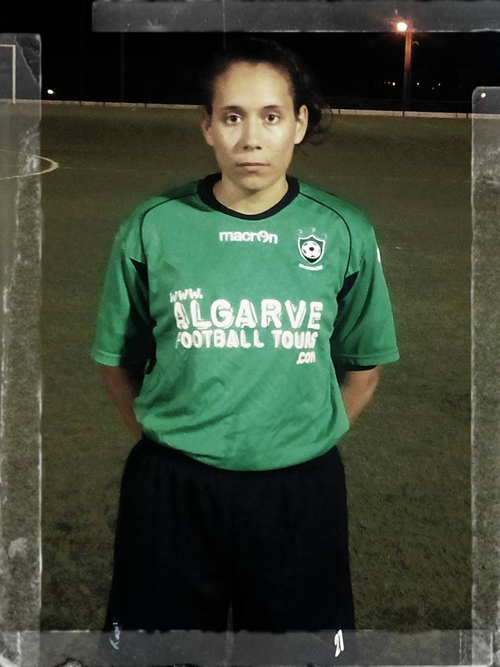 Andresa Jorge-Guia