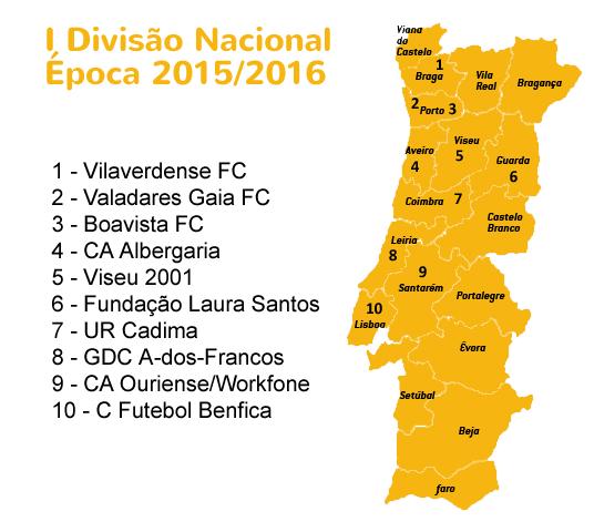 Mapa_Equipas_IDivisão15_16