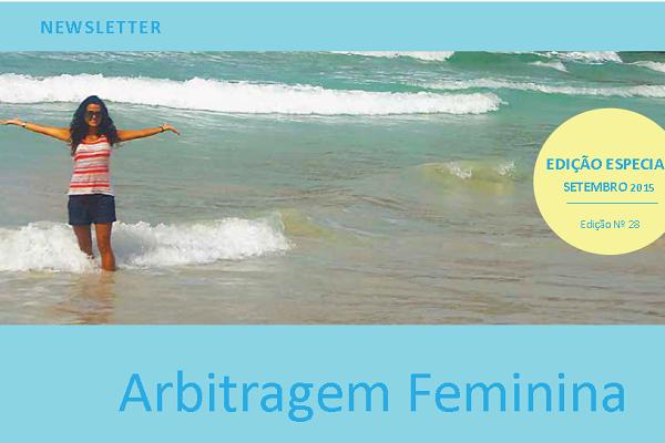 Newsletter-Set-Arbitras