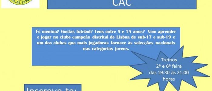 cacfinal