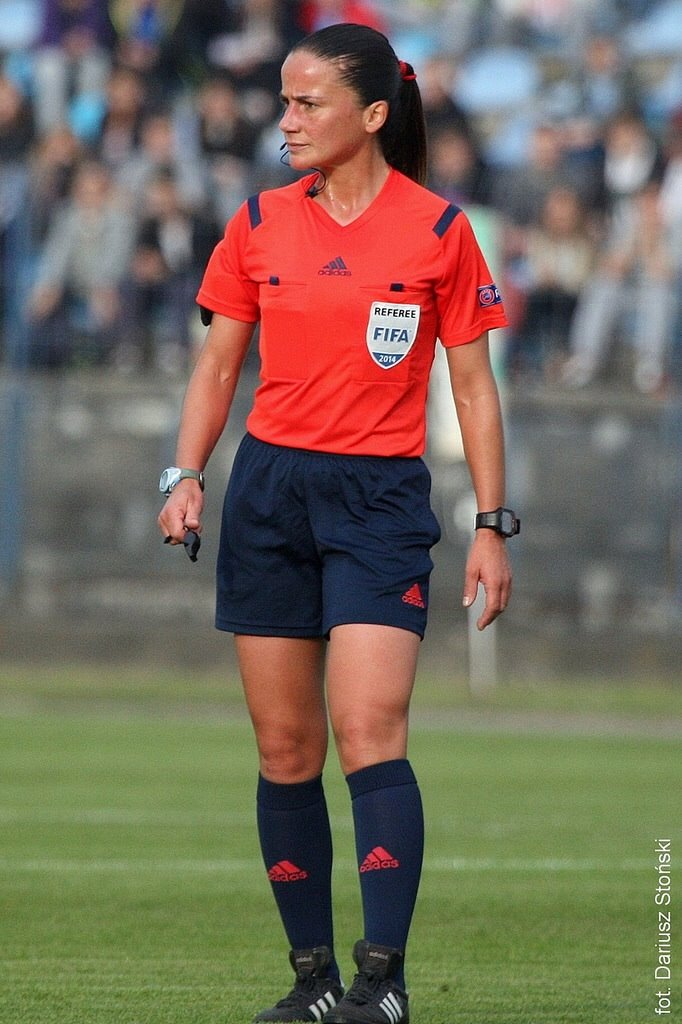 Sandra Bastos