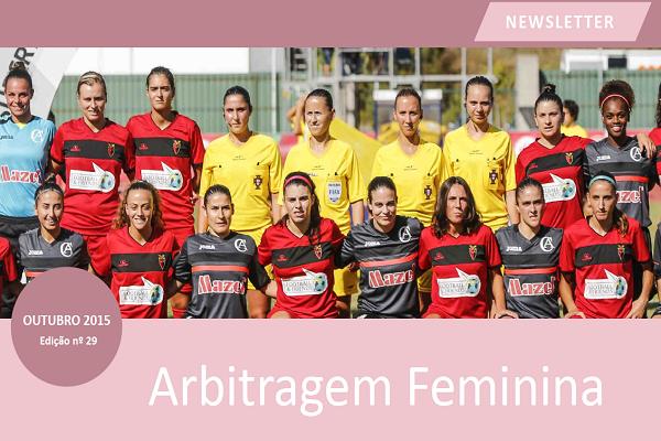 Newsletter femin._outubro