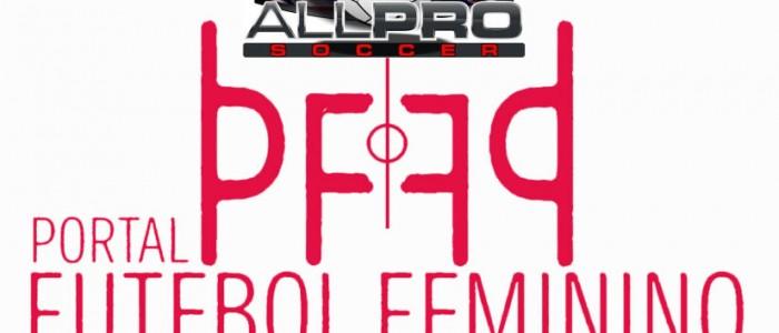 AllProSoccer_Banner