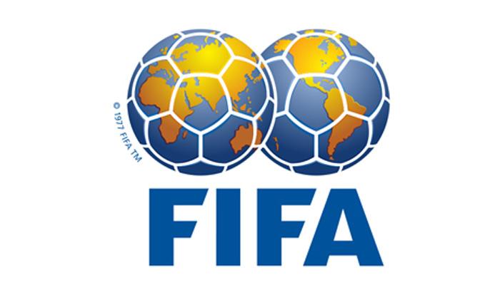 442371-fifa-logo-700