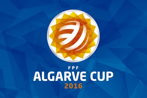 VERSAO_FINAL_ALGARVE CUP