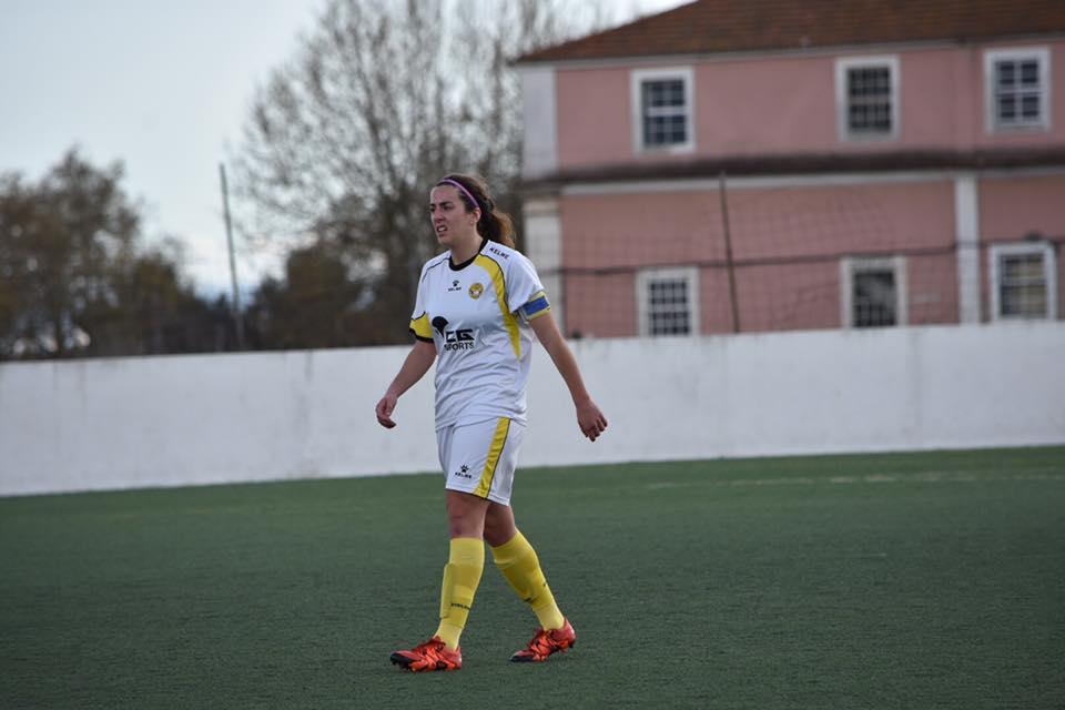 Joana Vieira