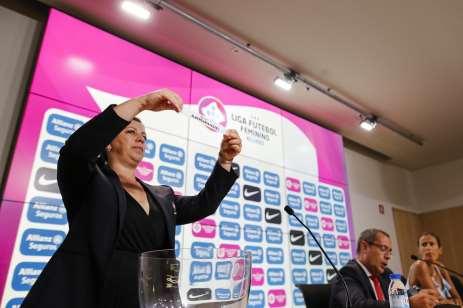 CN feminino Allianz_sorteio 2016_2017