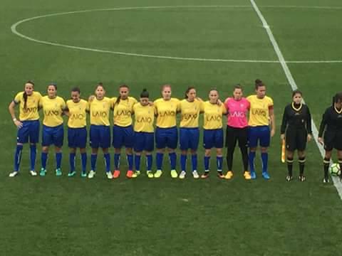 GD Estoril Praia venceu por 3-1 em Albergaria após prolongamento