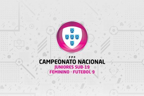 Campeonato_nacional_Sub19_Fem