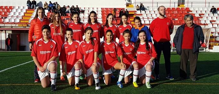AD Esposende venceu o Bragalona FC por 4-2