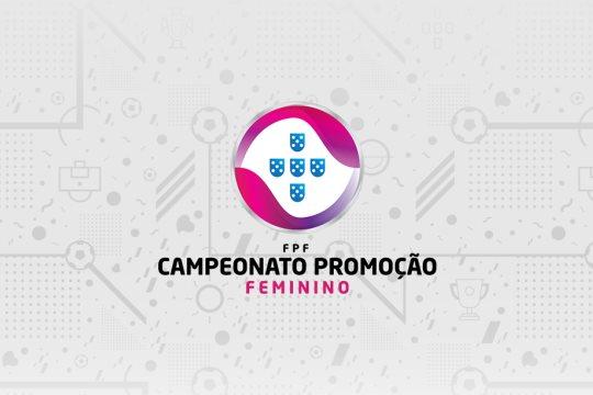 Campeonato_Promocao_Fem
