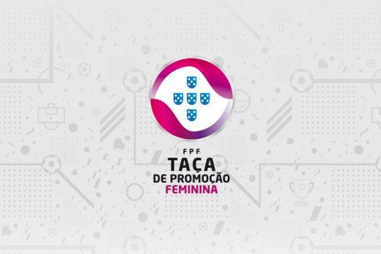 Taca_Promocao_Fem