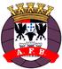 logo_af_beja