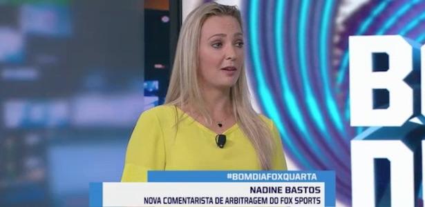 nadine_arbitragem2