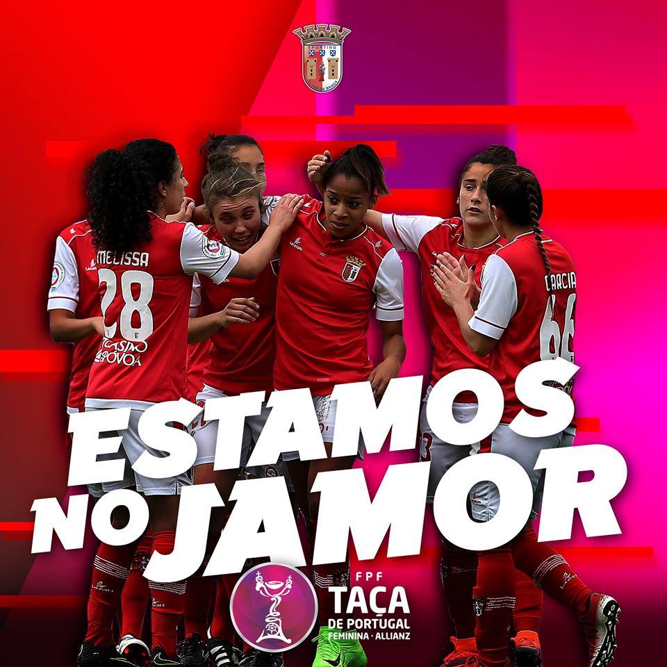 Braga_Jamor