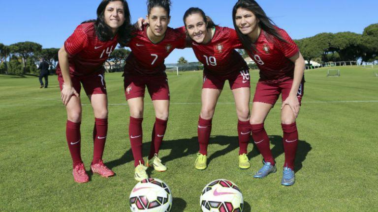Seleção-futebol-feminino-1-768x432