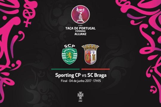 TaçaAllianzFinal2017