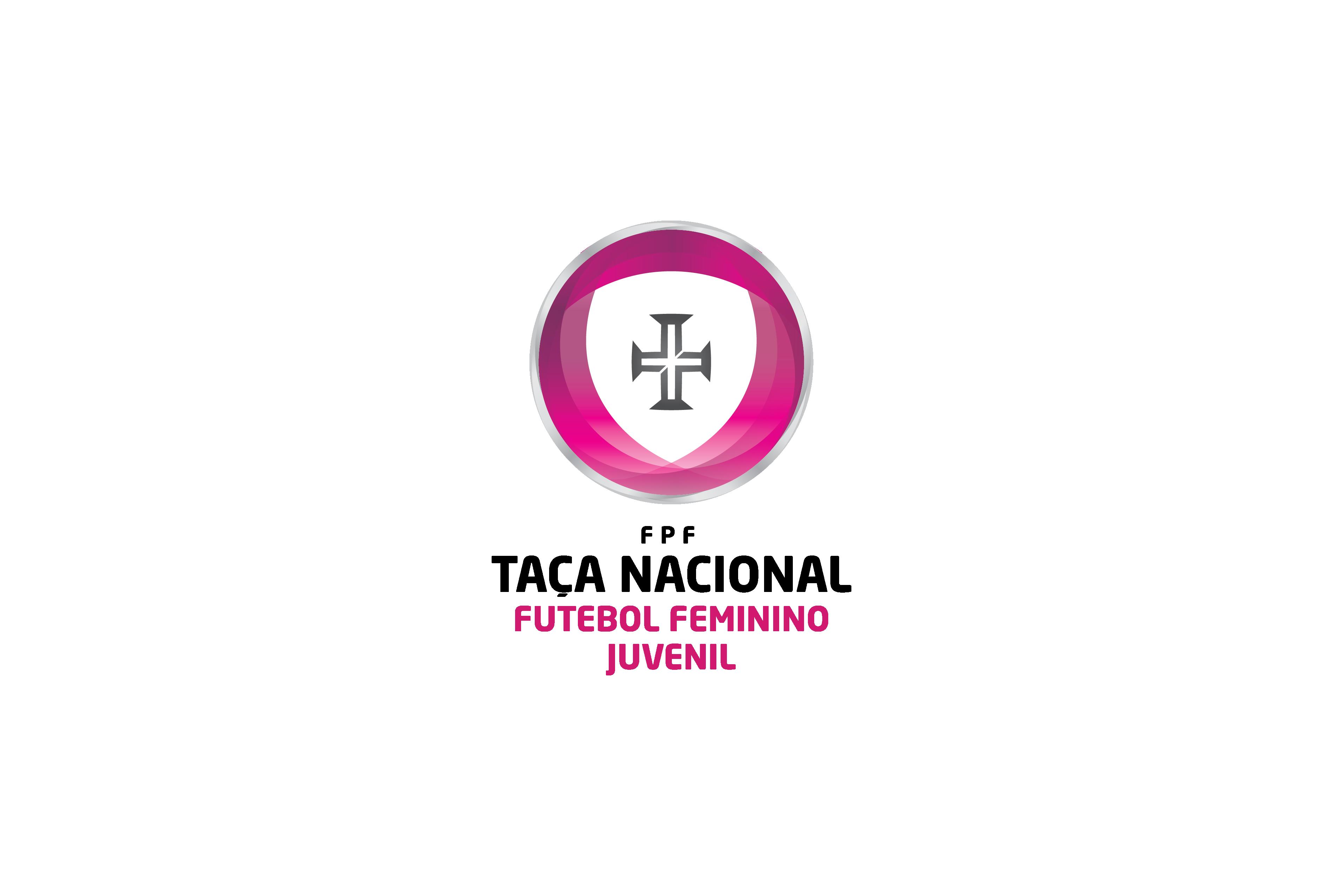 Taca_Nacional_Futebol_Fem_Juvenil_vv (1)
