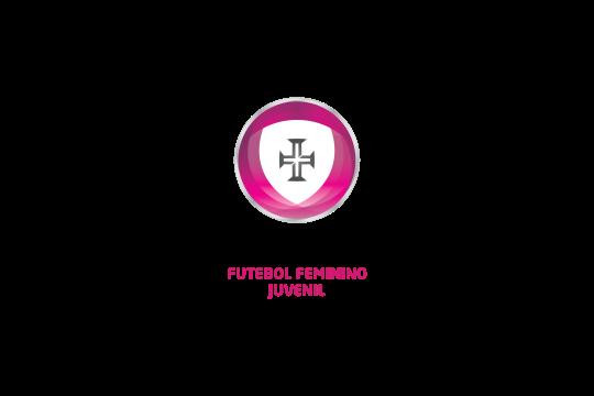 Taca_Nacional_Futebol_Fem_Juvenil_vv