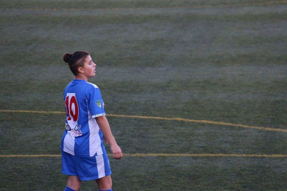 Catarina Soares