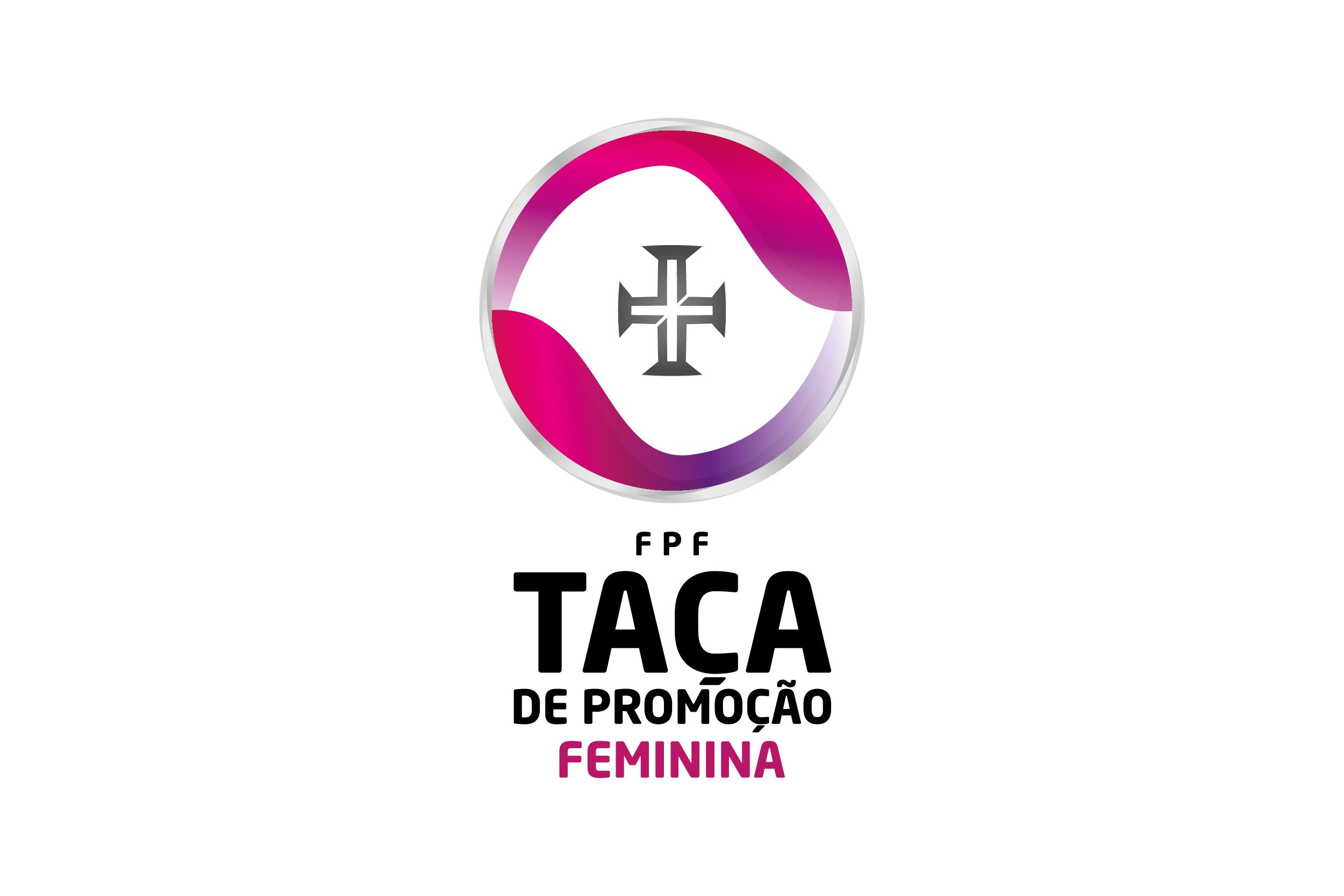 taca-promocao-header-01