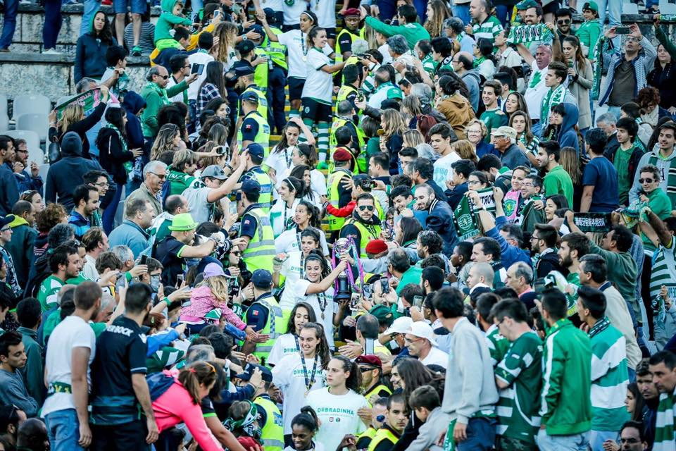Jamor-SportingCP-SportingClubedeBraga
