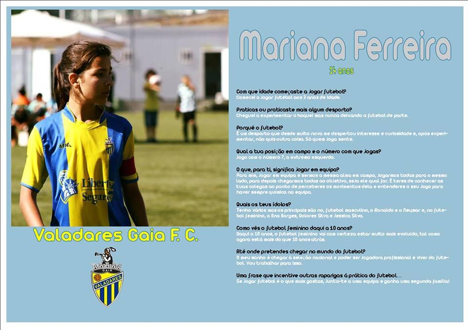 MarianaFerreira_RBola17
