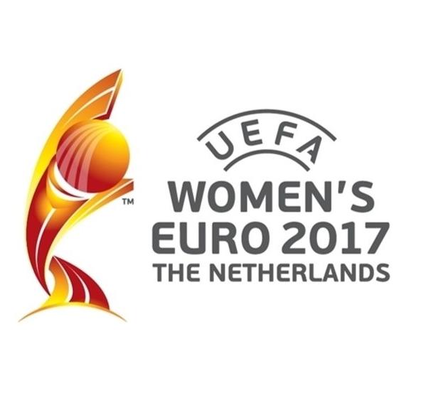 app uefa euro 2017