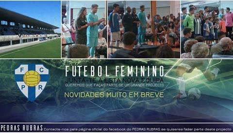 futfem_fcpedrasrubras