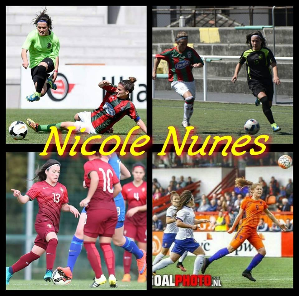 NicoleNunes