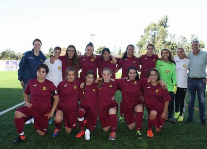 Resultados da 6.ª Jornada do Campeonato Distrital Juniores da A.F. Aveiro