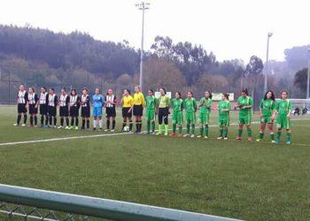 Resultados da 8.ª Jornada do Campeonato Nacional de Juniores