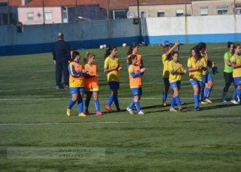 Resultados da 8.ª Jornada do Campeonato Distrital Sub-17 da AF Lisboa