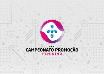 O regulamento da polémica do Campeonato de Promoção