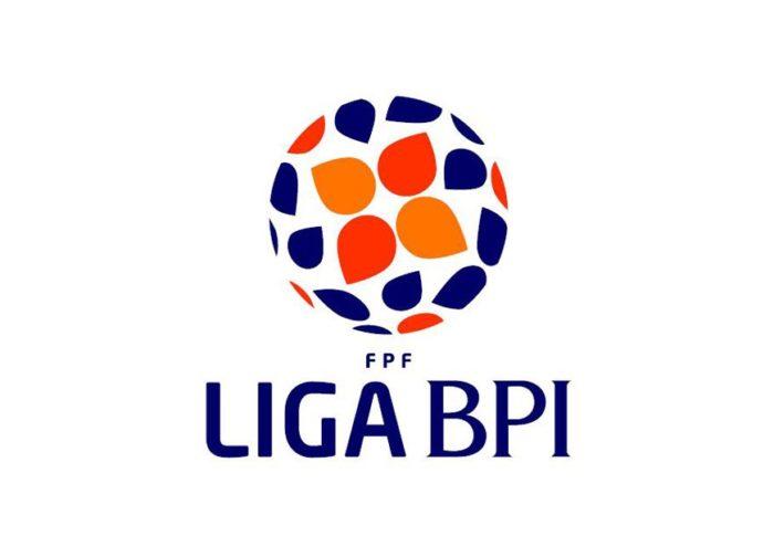 1ª Liga de futebol feminino passa a designar-se Liga BPI